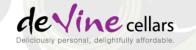 De Vines